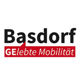 Frank Basdorf, Geschäftsführer